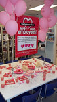 SDG - We Love Our Employees (6)